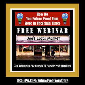 future proof your store